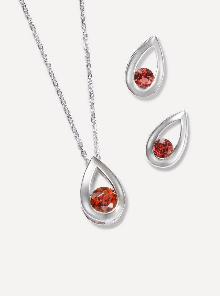 amazon bijoux femme