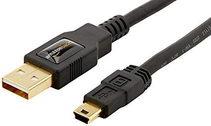amazon cable usb