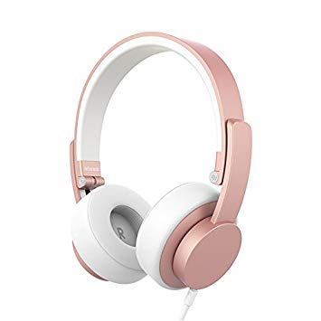 amazon casque audio
