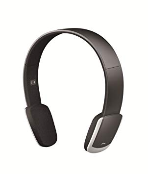 amazon casque bluetooth