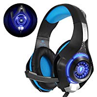 amazon casque gamer