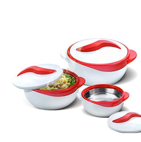 amazon casserole
