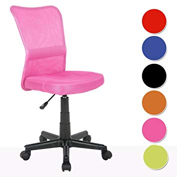 amazon chaise de bureau