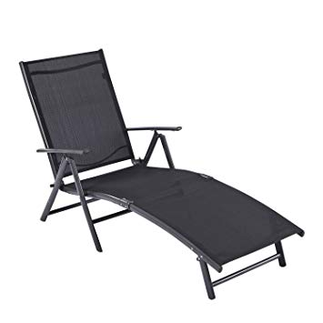 amazon chaise longue
