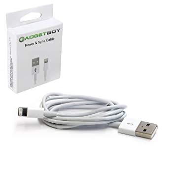 amazon chargeur iphone 6