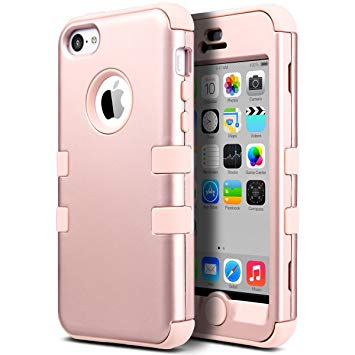 amazon coque iphone 5c