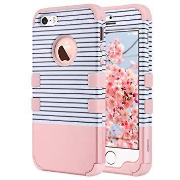 amazon coque iphone 5s