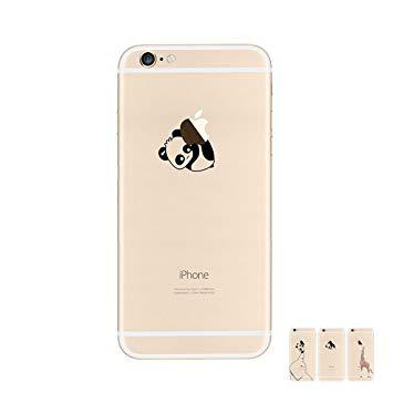 amazon coque iphone 6s
