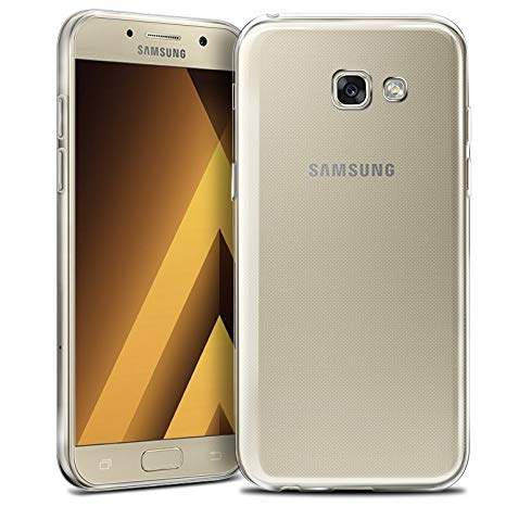 amazon coque samsung a5 2017
