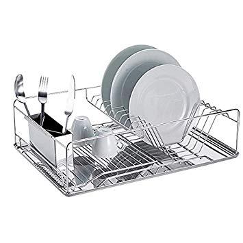 amazon égouttoir à vaisselle