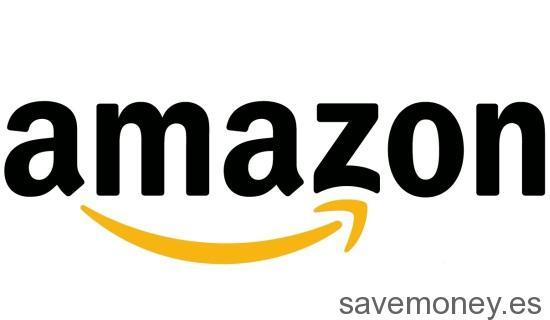 amazon est ce un site fiable