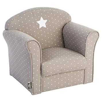 amazon fauteuil enfant