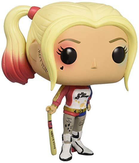 amazon figurine pop