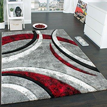 amazon grand tapis