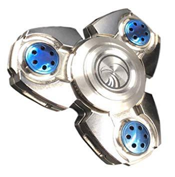 amazon hand spinner