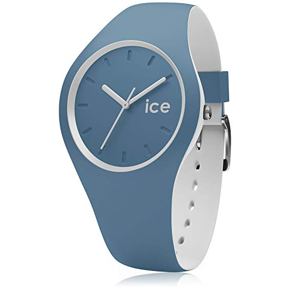 amazon ice watch