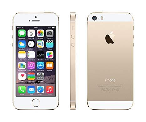 amazon iphone 5 reconditionné