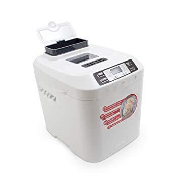 amazon machine à pain