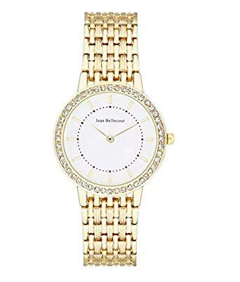amazon montres femmes