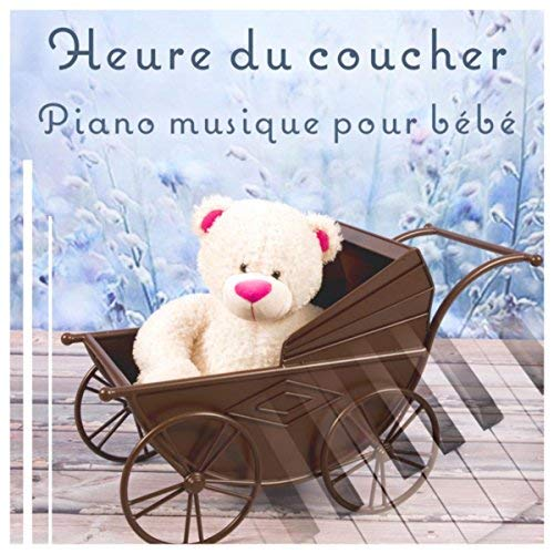 amazon piano bebe