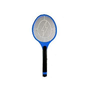 amazon raquette electrique