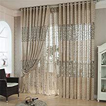 amazon rideaux
