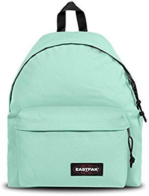 amazon sac a dos eastpak