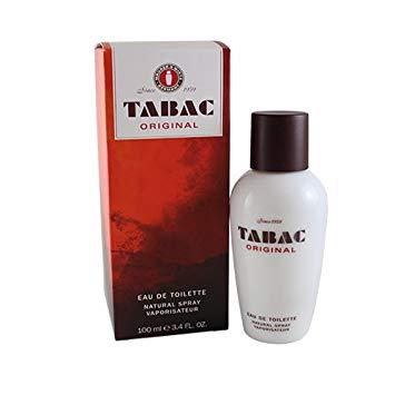 amazon tabac