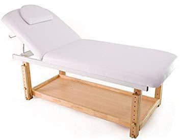 amazon table de massage