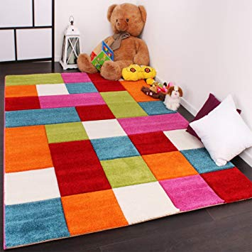 amazon tapis enfant