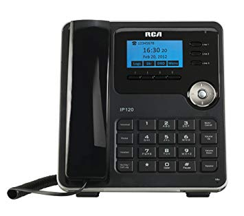 amazon telephone