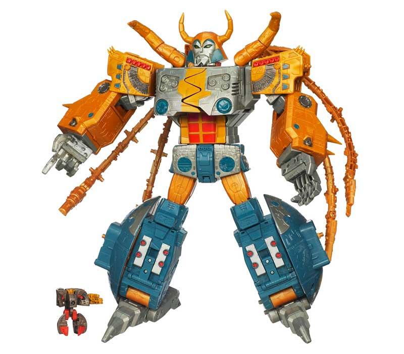 amazon transformers