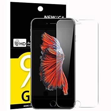 amazon verre trempé iphone 6