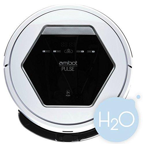 amibot pulse h2o