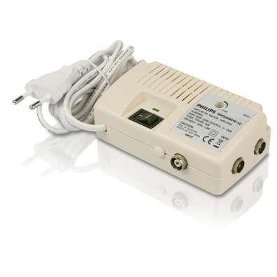 amplificateur signal tv tnt