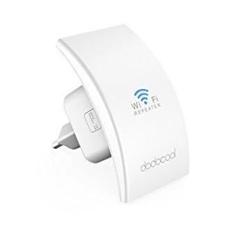 amplificateur wifi pour ps4