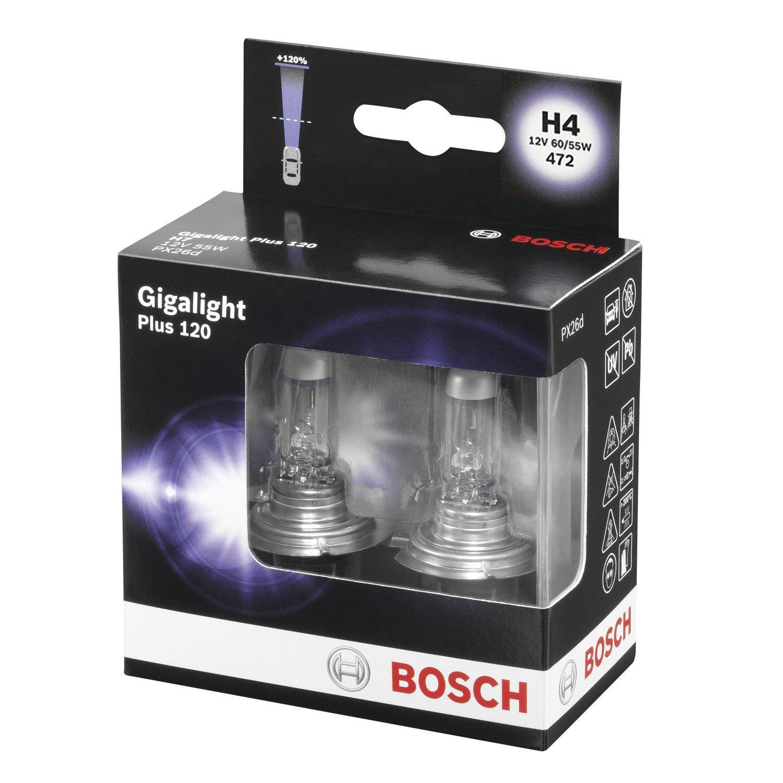 ampoule h7 bosch