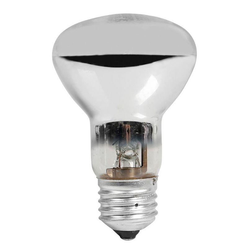 ampoule halogene spot