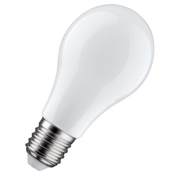 ampoule incandescente e27 40w