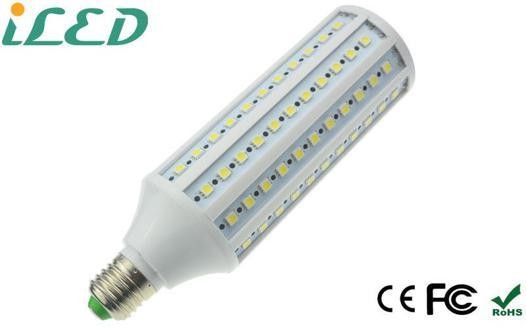 ampoule led 360 e27