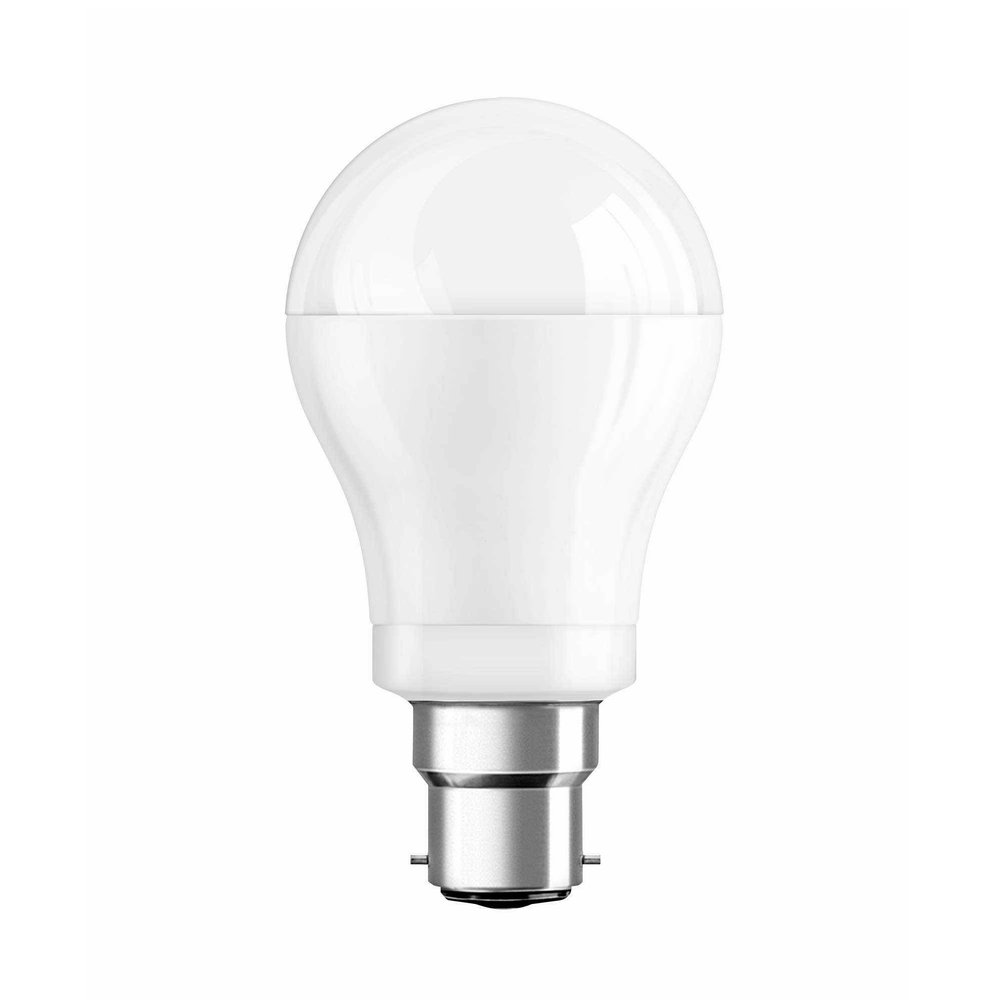 ampoule led culot