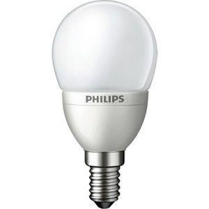 ampoule led philips e14