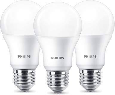 ampoule led philips