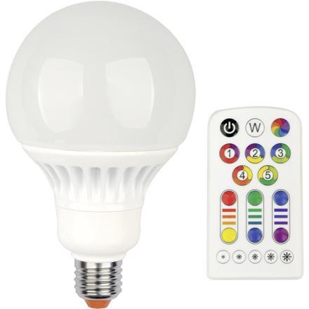 ampoule variable