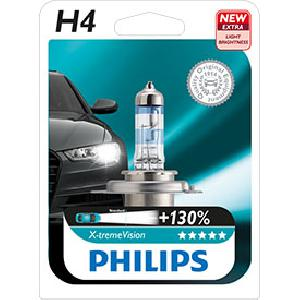 ampoule voiture philips