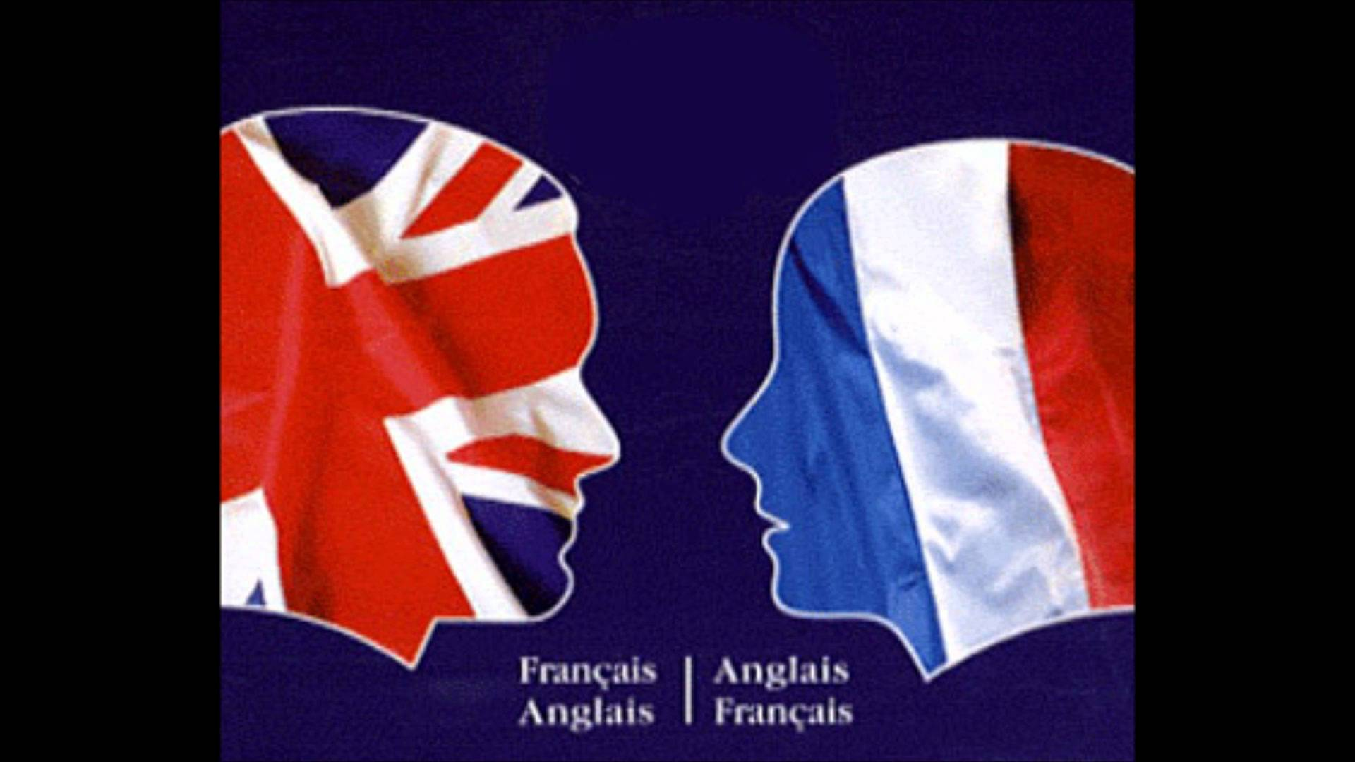 anglais traduction français
