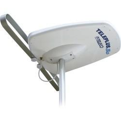 antenne de camping car