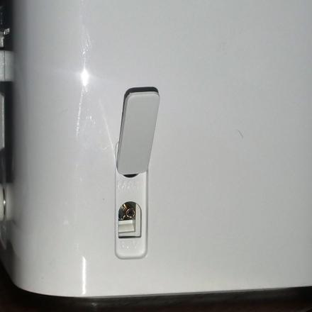 antenne huawei e5180