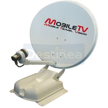 antenne tv mobile
