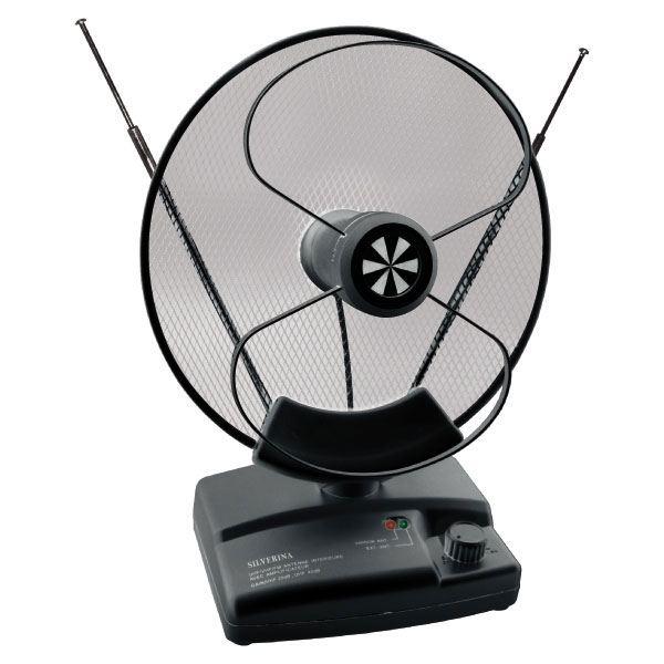 antenne tv portable